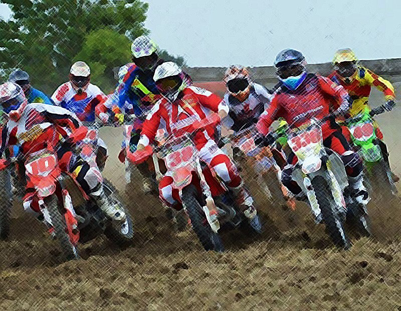 Motocross Gesves - 5 juiilet 2015 ... - Page 4 247