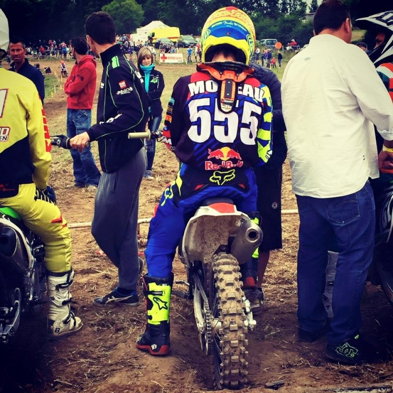 Motocross Wéris - 26 juillet 2015 ... 255