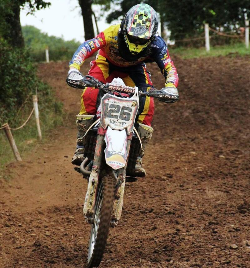 Motocross Wéris - 26 juillet 2015 ... 258