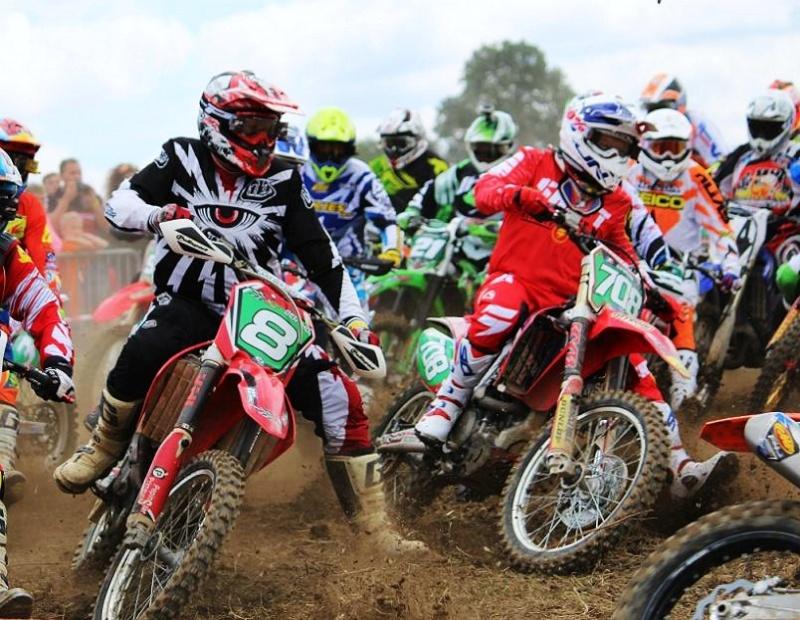 Motocross Wéris - 26 juillet 2015 ... - Page 3 263