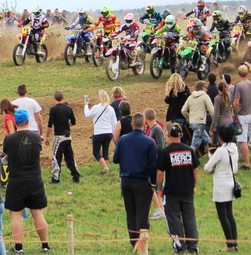 Motocross Wéris - 26 juillet 2015 ... - Page 3 264