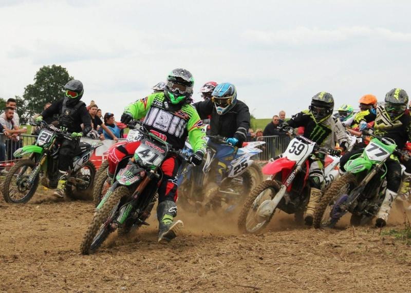Motocross Wéris - 26 juillet 2015 ... - Page 8 282