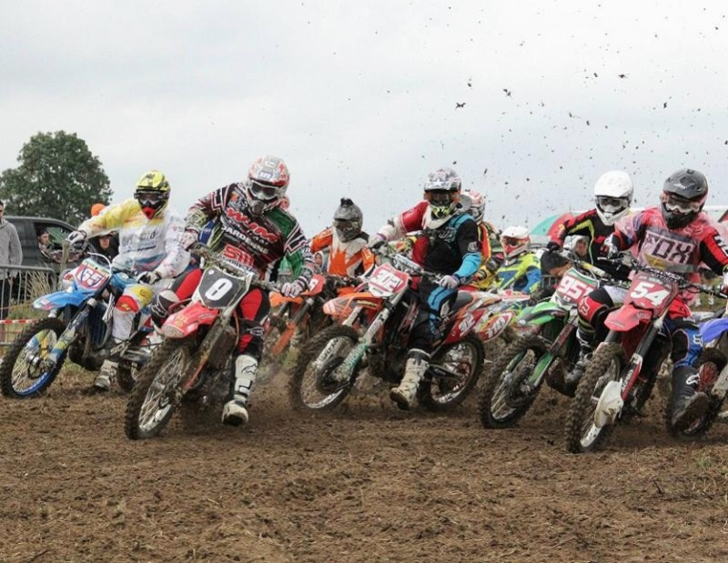 Motocross Wéris - 26 juillet 2015 ... - Page 9 295
