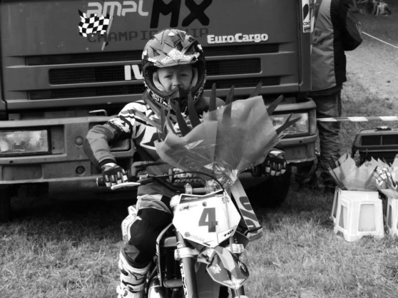 Motocross Libin - 31 mai 2015 ... - Page 3 310