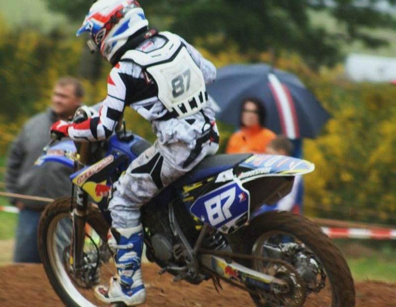 Motocross Libin - 31 mai 2015 ... - Page 4 313