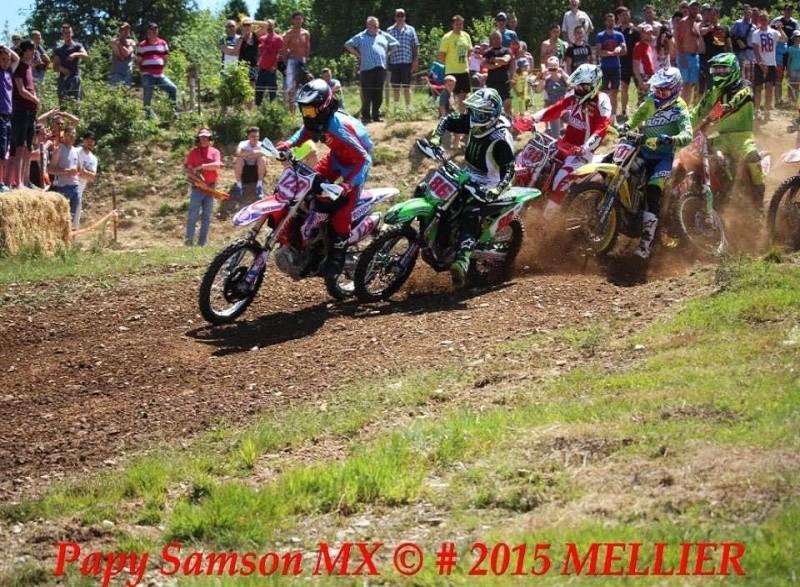 Motocross Mellier - 7 juin 2015 ... - Page 3 318