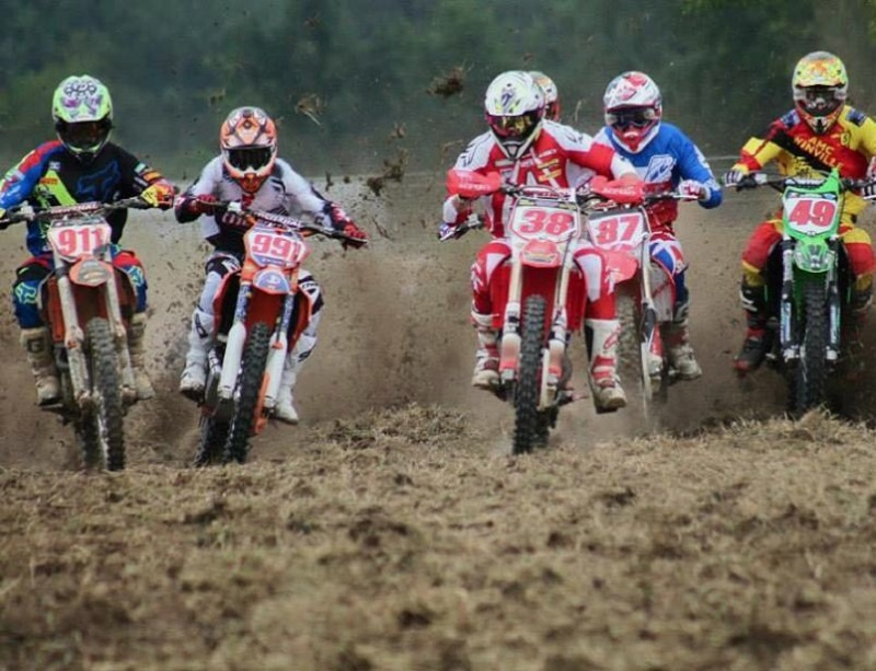Motocross Gesves - 5 juiilet 2015 ... - Page 2 324