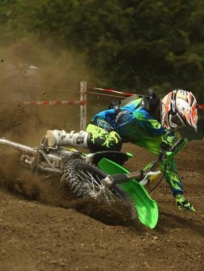 Motocross Bastogne - 28 juin 2015 ... - Page 7 326