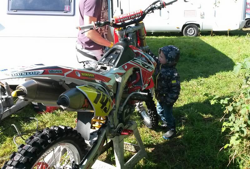 Motocross Wéris - 26 juillet 2015 ... 331
