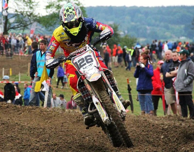 Motocross Wéris - 26 juillet 2015 ... 332