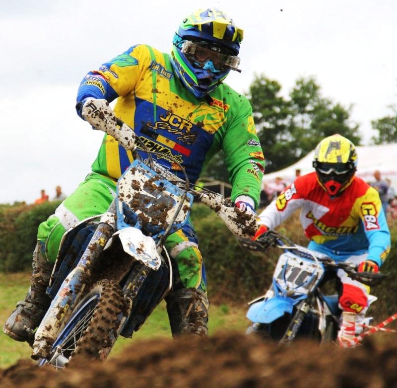 Motocross Wéris - 26 juillet 2015 ... - Page 8 351
