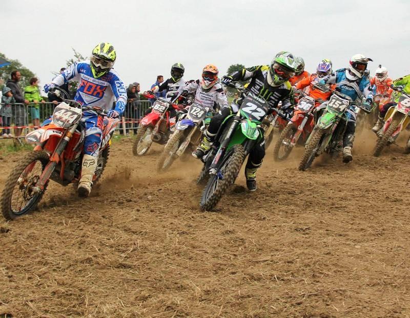 Motocross Wéris - 26 juillet 2015 ... - Page 8 353