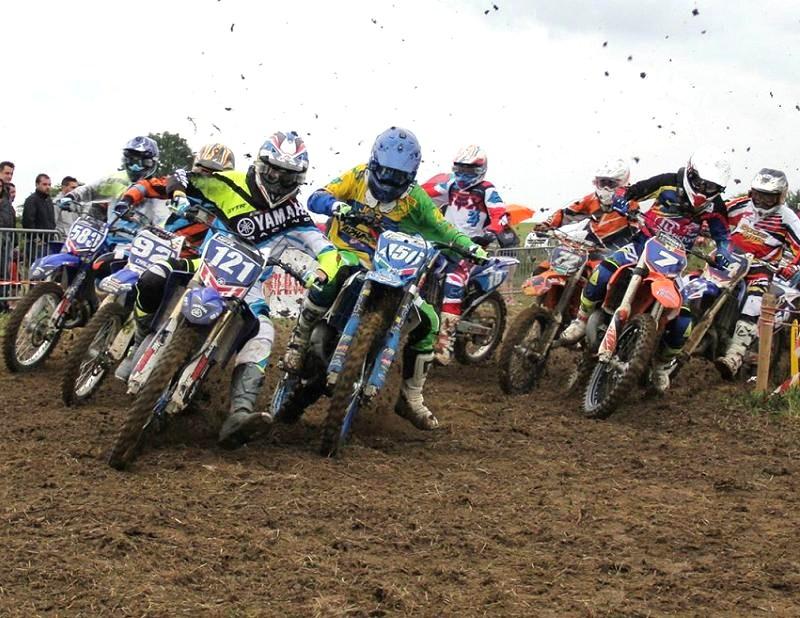Motocross Wéris - 26 juillet 2015 ... - Page 9 357