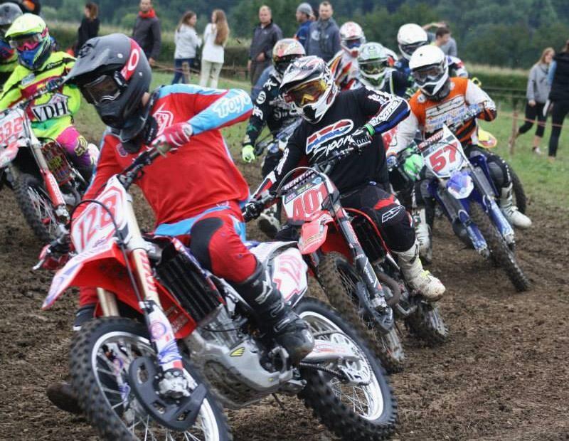 Motocross Warsage - 16 août 2015 ... - Page 5 372