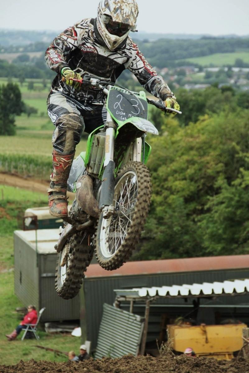Motocross Warsage - 16 août 2015 ... - Page 6 374