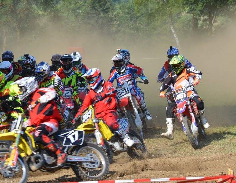 Motocross Recht - 23 août 2015 ... - Page 2 376