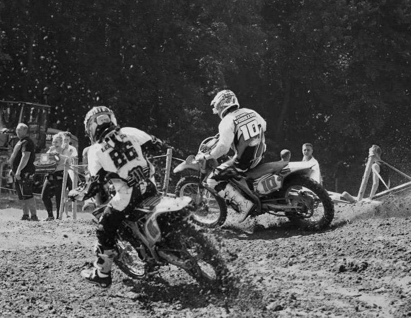 Motocross Recht - 23 août 2015 ... - Page 4 381