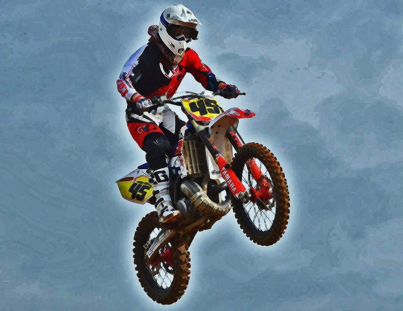 Motocross Libin - 31 mai 2015 ... - Page 3 411