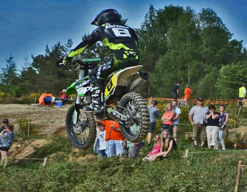 Motocross Mellier - 7 juin 2015 ... - Page 2 414