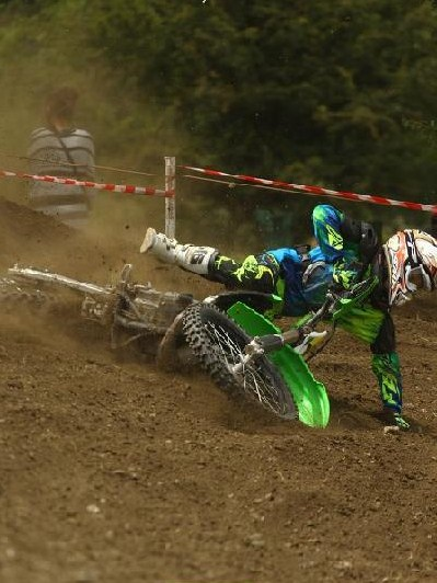 Motocross Bastogne - 28 juin 2015 ... - Page 7 418