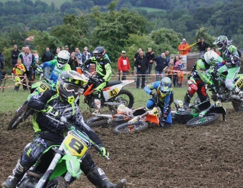 Motocross Warsage - 16 août 2015 ... - Page 2 443