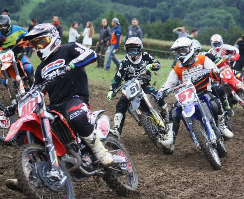 Motocross Warsage - 16 août 2015 ... - Page 5 449