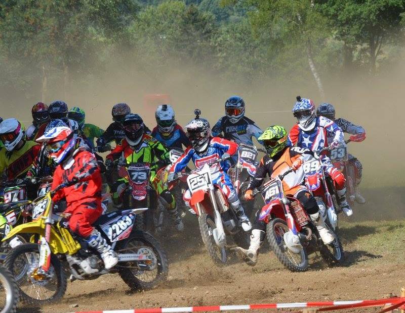 Motocross Recht - 23 août 2015 ... - Page 2 451