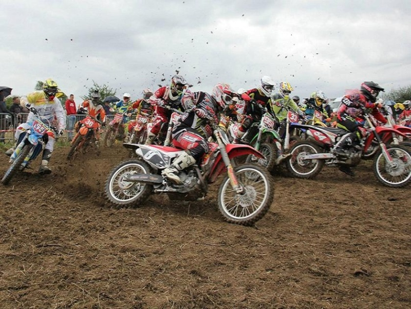 Motocross Wéris - 26 juillet 2015 ... - Page 9 528