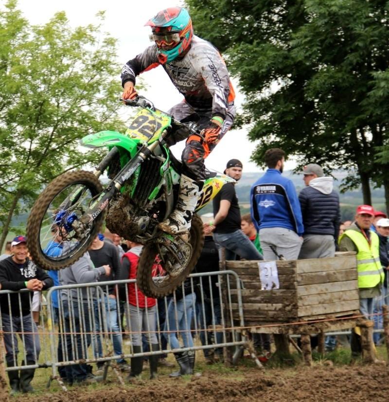 Motocross Warsage - 16 août 2015 ... - Page 6 532