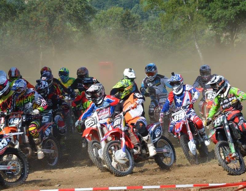 Motocross Recht - 23 août 2015 ... - Page 2 533