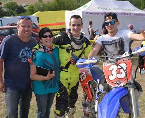 Motocross Mellier - 7 juin 2015 ... - Page 3 5d753210