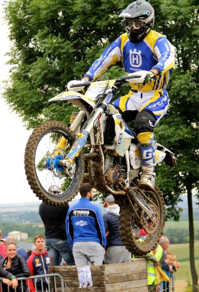 Motocross Warsage - 16 août 2015 ... - Page 6 621