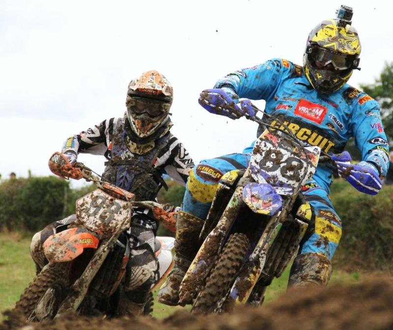 Motocross Wéris - 26 juillet 2015 ... - Page 8 713