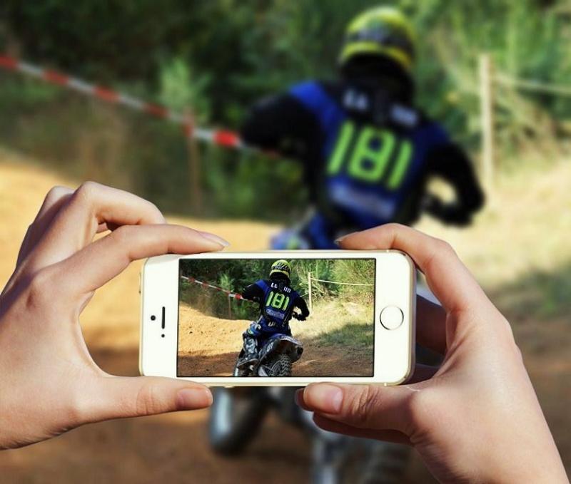 Motocross Recht - 23 août 2015 ... - Page 4 7f315d10