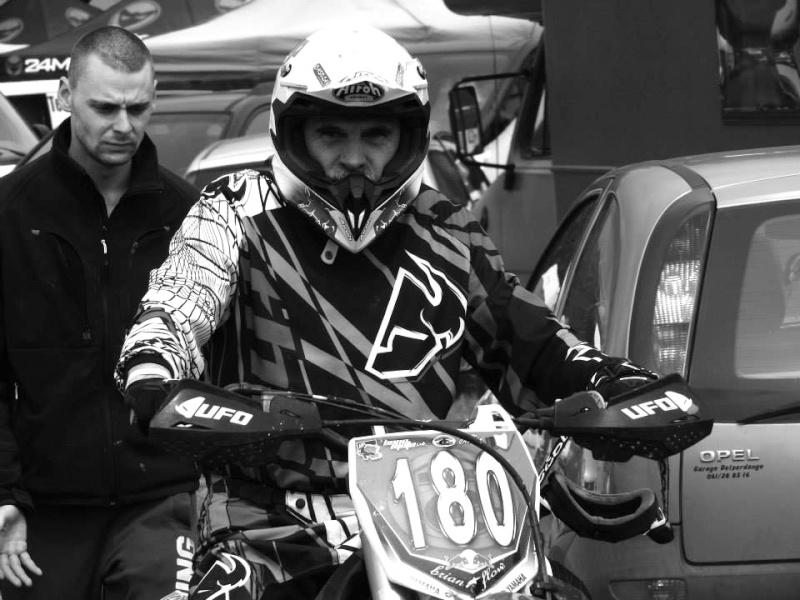 Motocross Libin - 31 mai 2015 ... - Page 3 810