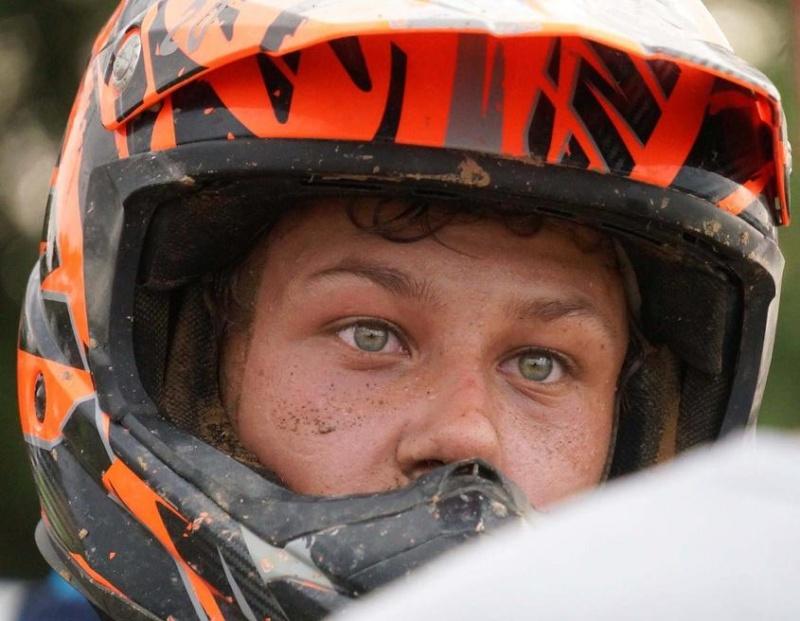 Motocross Gesves - 5 juiilet 2015 ... - Page 4 88738010