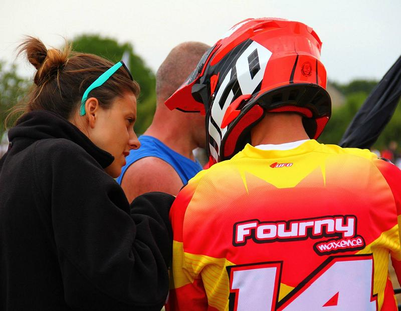 Motocross Gesves - 5 juiilet 2015 ... - Page 8 88756610
