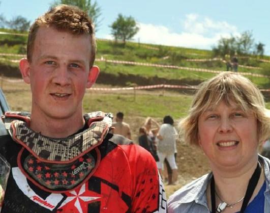Motocross Bastogne - 28 juin 2015 ... 890f5e10