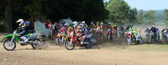 Motocross Recht - 23 août 2015 ... - Page 4 D4a38c10