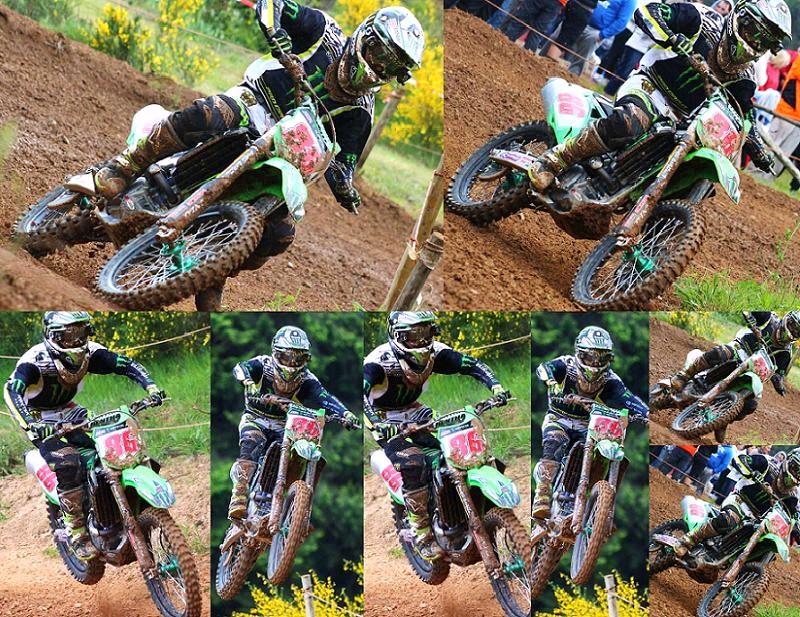 Motocross Libin - 31 mai 2015 ... - Page 2 Deskto10