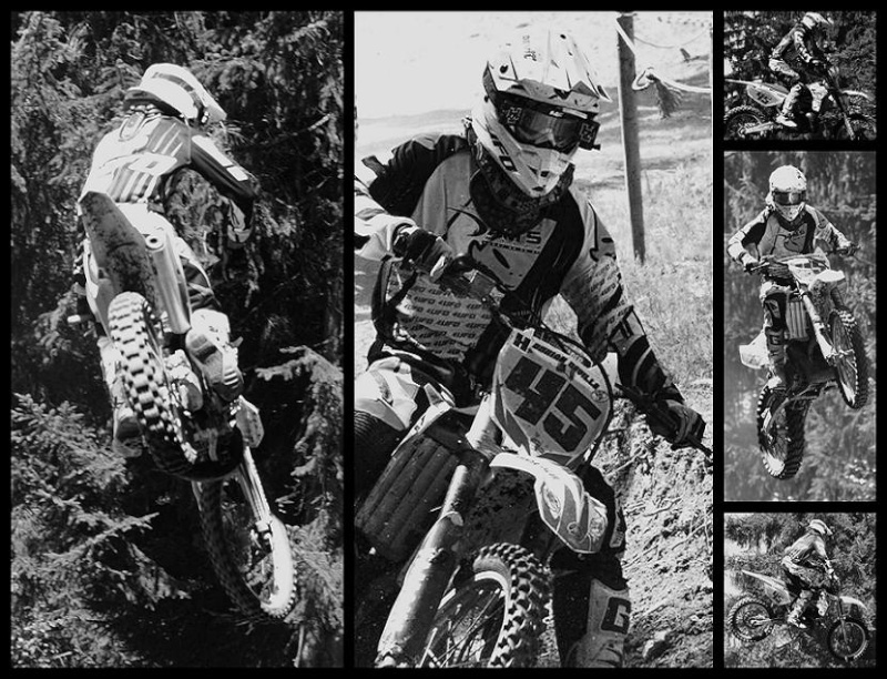 Motocross Recht - 23 août 2015 ... - Page 4 Hju11