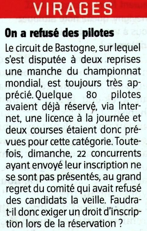 Motocross Bastogne - 28 juin 2015 ... - Page 6 Img00512