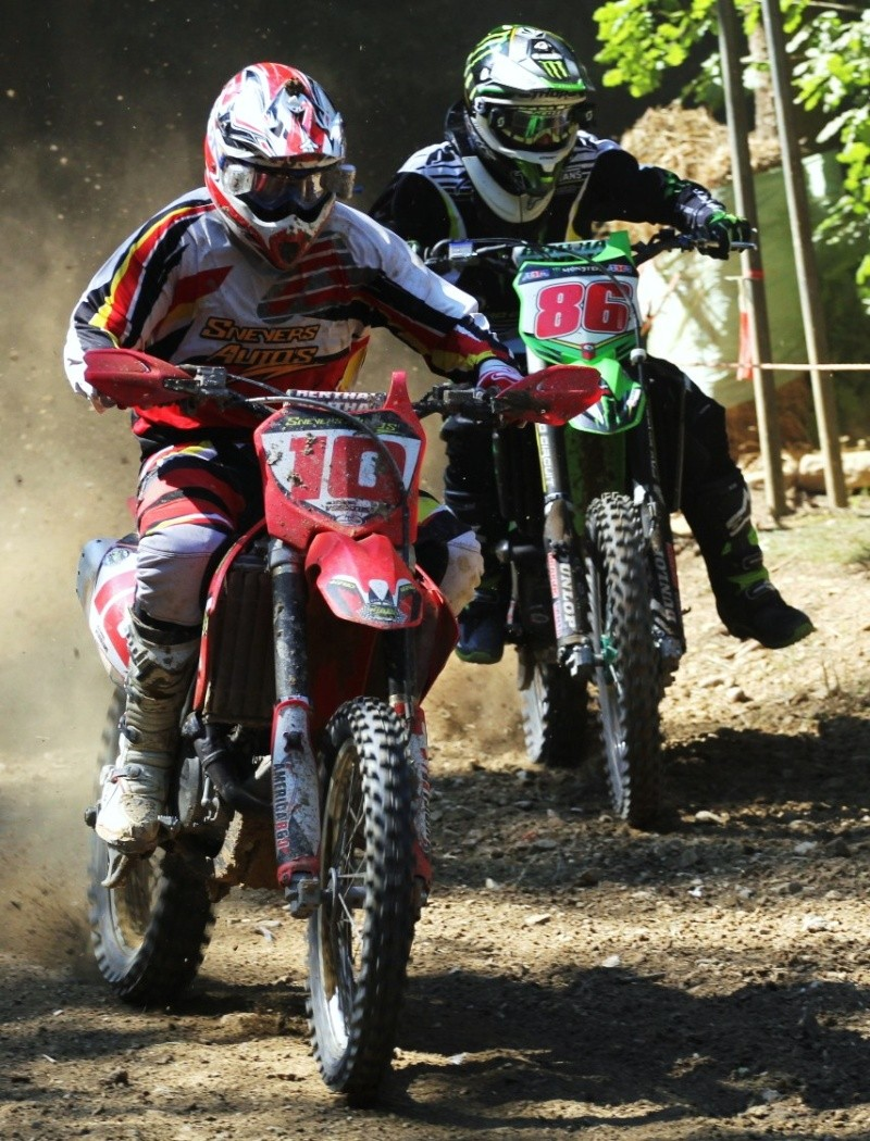 Motocross Recht - 23 août 2015 ... - Page 4 Img_0210