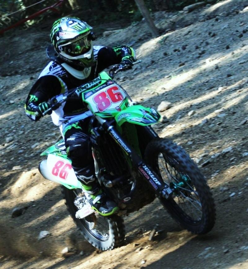 Motocross Recht - 23 août 2015 ... - Page 4 Img_0211