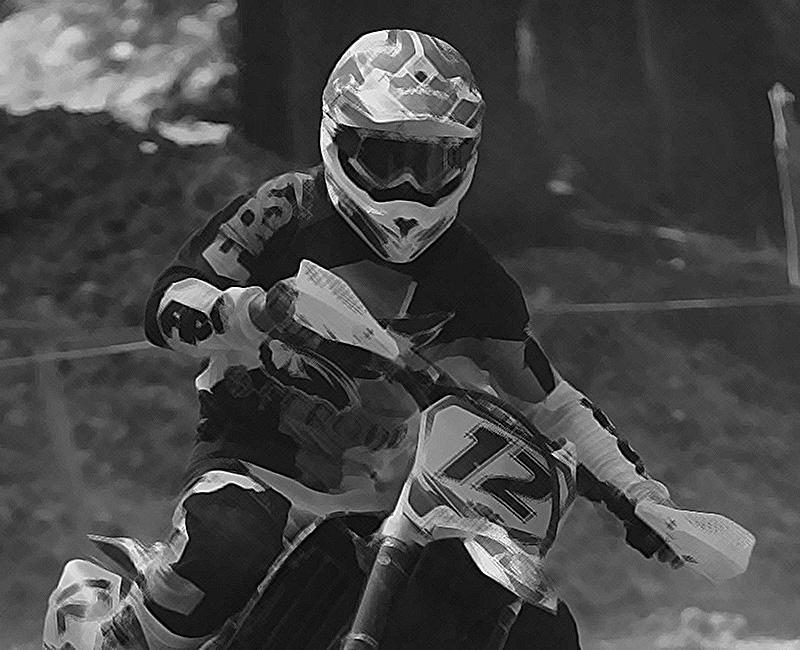 Motocross Recht - 23 août 2015 ... - Page 4 Img_0310
