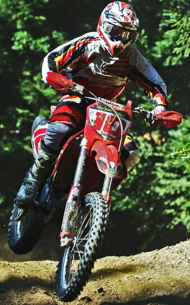 Motocross Recht - 23 août 2015 ... - Page 4 Img_0311