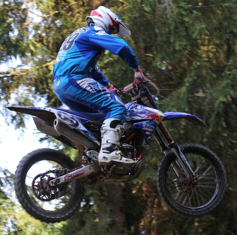 Motocross Recht - 23 août 2015 ... - Page 2 Img_9810