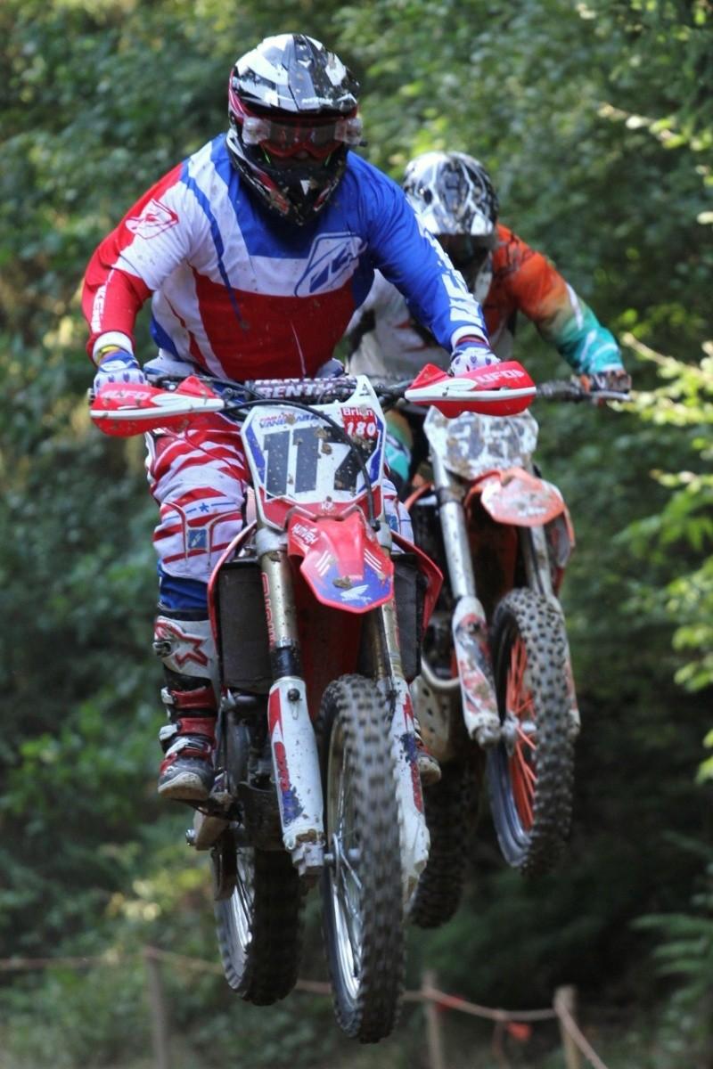 Motocross Recht - 23 août 2015 ... - Page 2 Img_9811
