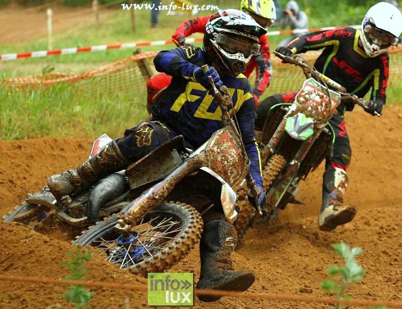 Motocross Libin - 31 mai 2015 ... - Page 4 Motocr10