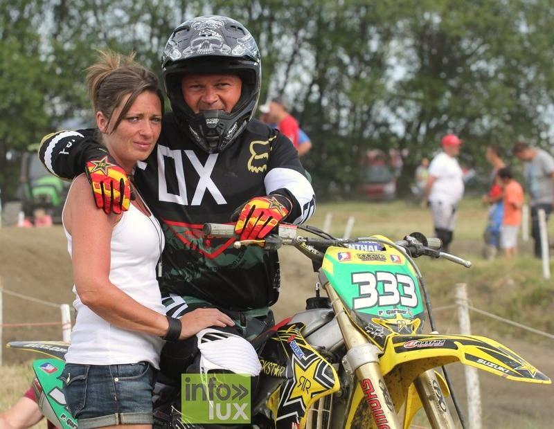 Motocross Bastogne - 28 juin 2015 ... - Page 7 Motocr13